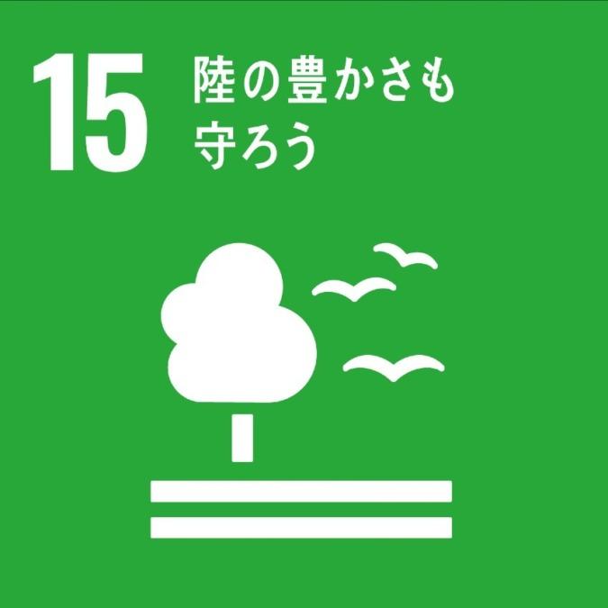 5/22(土)23(日) 富士山の杉の家 「ほどよい家」構造見学会