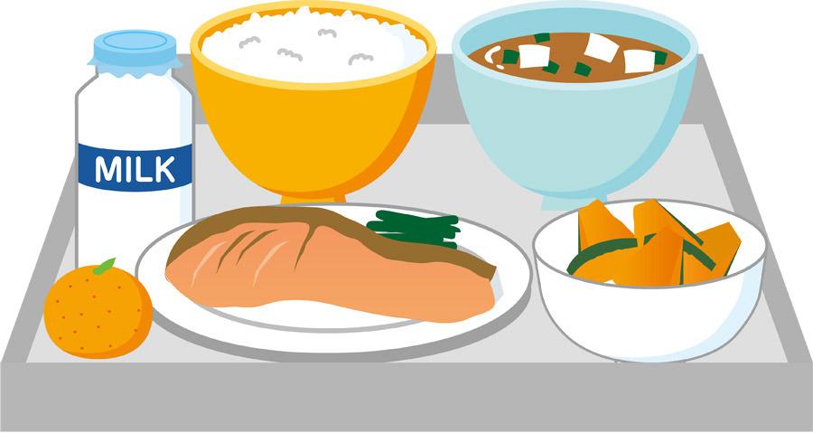 静岡県東部の栄養士さん、学校関係者の皆様アドバイスを下さい!!静岡オーガニックフェスティバル ~学校給食プロジェクト~